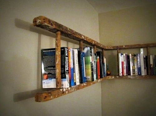 Awesome-DIY-Ideas-For-Bookshelves-011