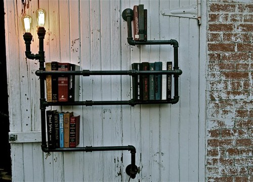 Awesome-DIY-Ideas-For-Bookshelves-016