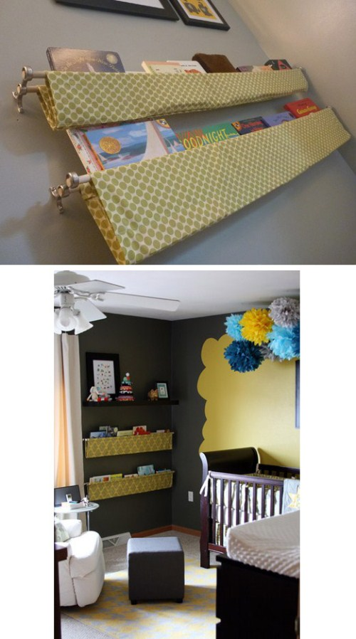 Awesome-DIY-Ideas-For-Bookshelves-027