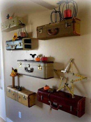 DIY-Old-suitcase-26-296x394