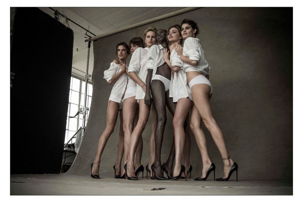 Pirelli-behind-the-scenes-vogue-14aug13-pr-1_1080x720