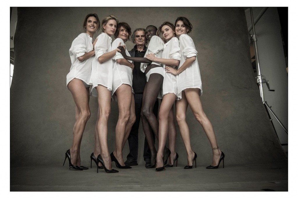 Pirelli-behind-the-scenes-vogue-14aug13-pr-3_1080x720
