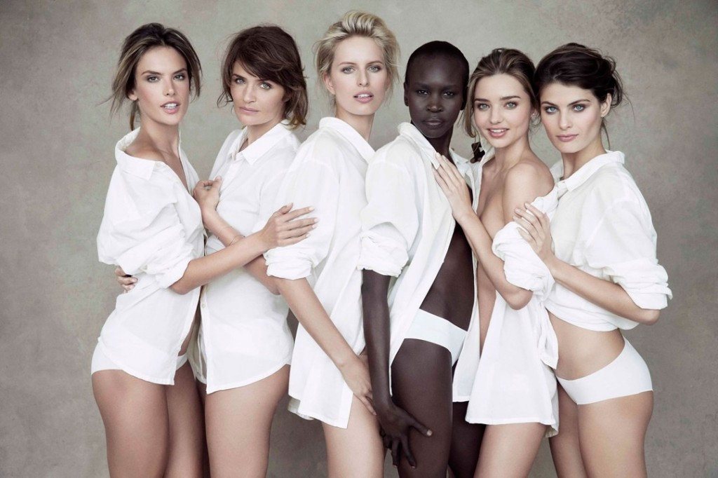 Pirelli-vogue-14aug13-Patrick-Demarchelier-2_1080x720