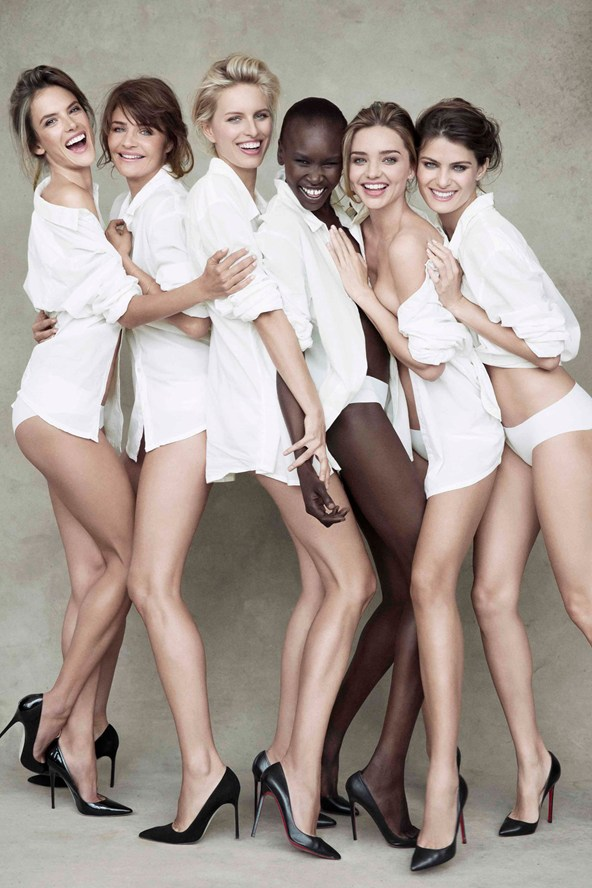 Pirelli-vogue-14aug13-Patrick-Demarchelier-3_592x888
