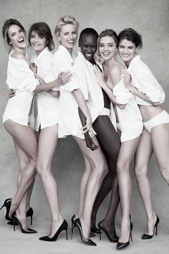 Pirelli-vogue-14aug13-Patrick-Demarchelier-4_592x888