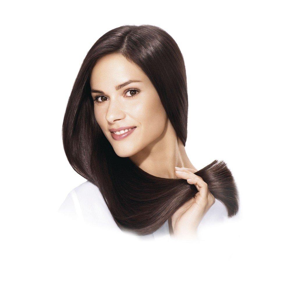 Sağlıklı Saçlar İçin 11 İpucu