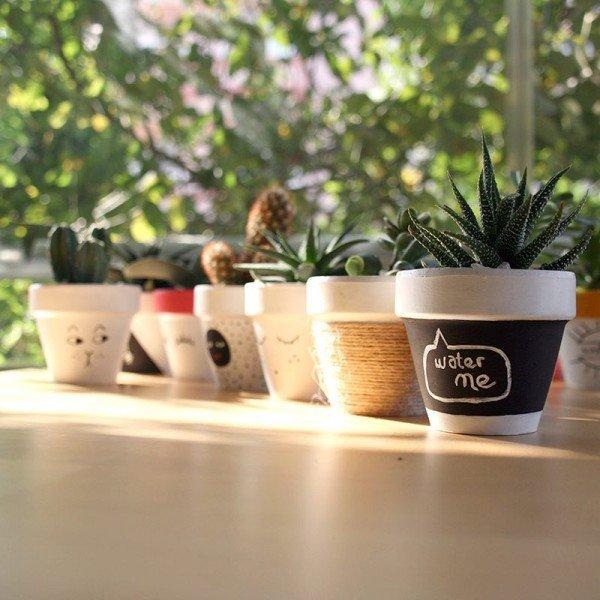 sukulent-kaktus-ikili-saksi-setleri-600x600