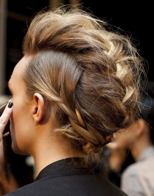 faux_hawk_braid