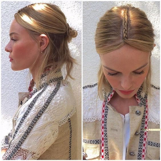 middle_part_braid5