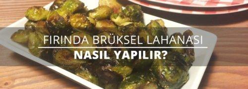 Bruksel-lahanası-tarif