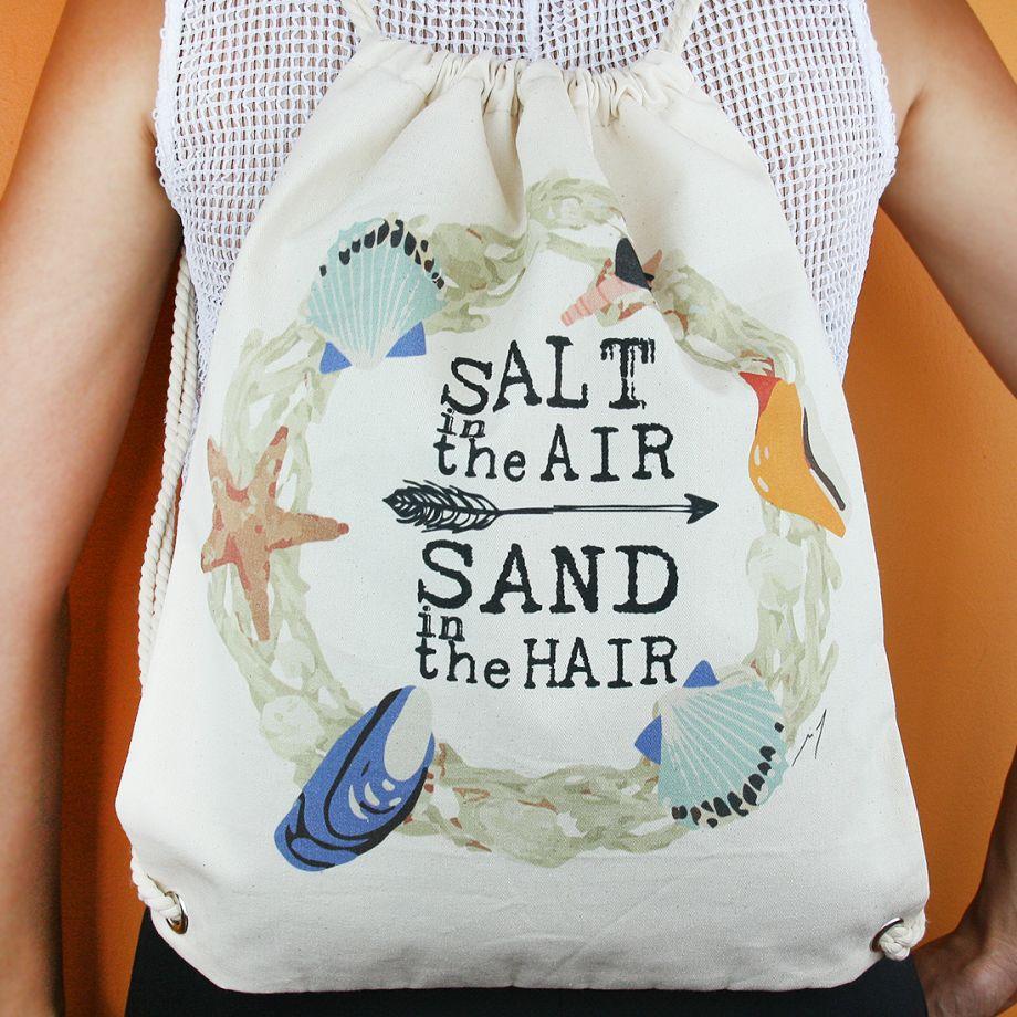 salt_sand_sırt_cantasi