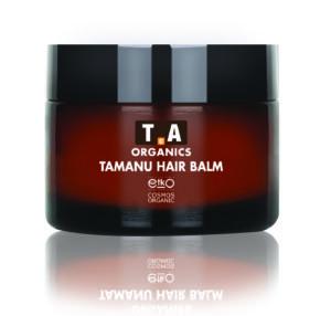 tca-organics-tamanu-hair-balm