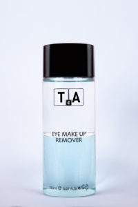 tsmk-eye-make-up-remover